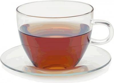 紅茶は健康によかった。糖尿病を予防する効果あり。