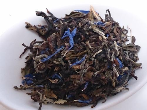 巨峰-伊勢丹限定紅茶