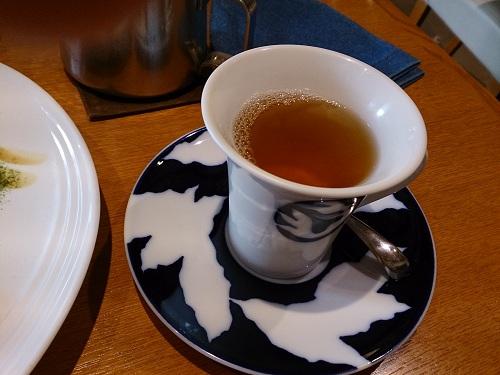 和紅茶・静岡美和