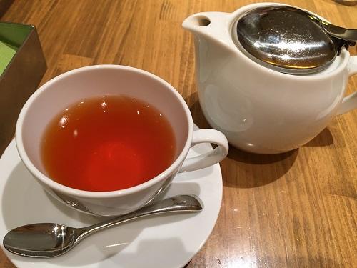 TWG・紅茶